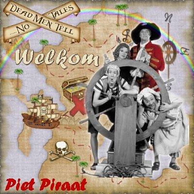 Piraat welkom.jpg